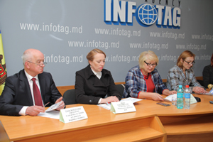 SEVENTH THEATER SCHOOL INTERNATIONAL FESTIVAL TO BE HELD IN CHISINAU
