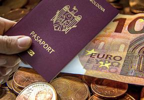 Парламент ввел мораторий на предоставление гражданства за инвестиции
