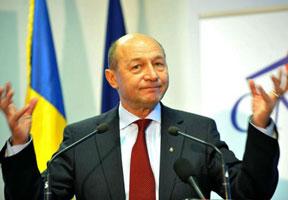 Молдова может стать частью Евросоюза только в случае объединения с Румынией