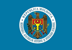 MFA REMAINED DISCONTENTED WITH MEETING WITH MOLDOVAN PILOTS