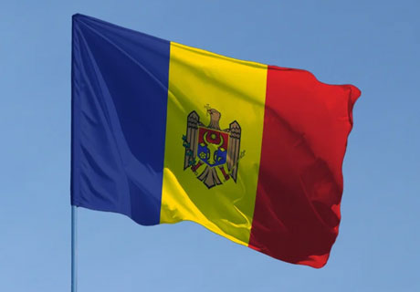 MoE SUGGESTS OPENING MOLDOVA