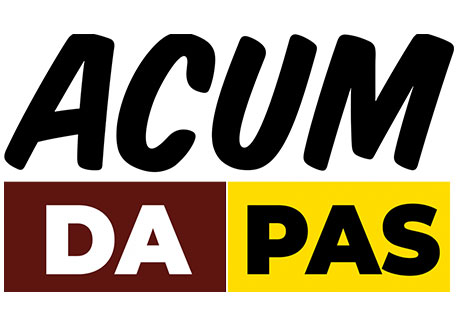 PAS AND DA PLATFORM HAVE OFFICIALLY UNITED INTO VOTING BLOC ACUM