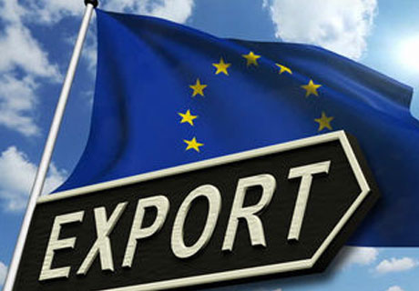 EU CONSIDERING POSSIBILITY OF RAISING EXPORT QUOTAS FOR MOLDOVAN GOODS