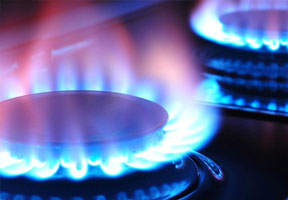 ELECTRICITY AND GAS TARIFFS WILL NOT BE RAISED – ANRE