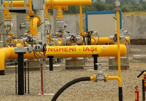 UNGHENI-CHISINAU GAS PIPELINE WILL NOT BE COMMISSIONED IN 2019 – EXPERT