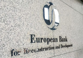 MOLDOVA TO REQUEST US$90 MILLION FROM EBRD FOR BUYING NATURAL GAS IN CASE OF PROBLEMS WITH TRANSIT THROUGH UKRAINE