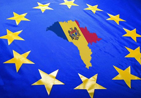 EU TO PROVIDE 10.7 MILLION EUROS TO MOLDOVA FOR IMPLEMENTING ASSOCIATION AGREEMENT
