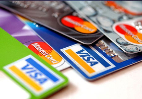 INCREASE OF PURCHASES THROUGH CREDIT CARDS REDUCES ROLE OF SHADOW ECONOMY - IDIS VIITORUL