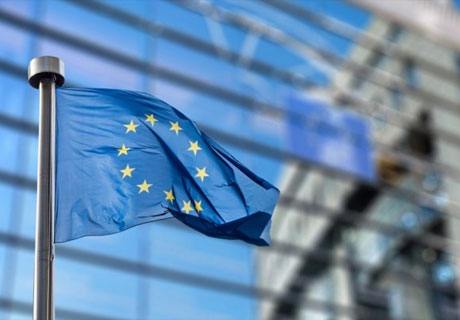 EU TO PROVIDE TECHNICAL ASSISTANCE TO 80 MOLDOVAN PUBLIC ORGANIZATIONS