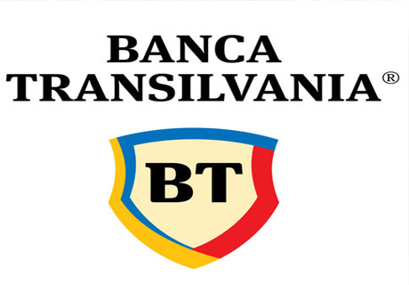 ROMANIAN BANK TO RAISE EFFICIENCY OF INVESTMENTS INTO VICTORIABANK
