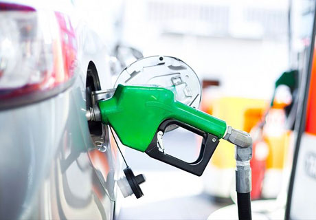 ANRE RAISES FUEL PRICES