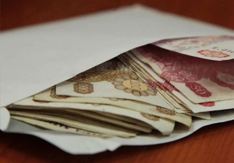 MOLDOVAN TAX SERVICE LAUNCHES CAMPAIGN ON COMBATING SALARIES IN ENVELOPES