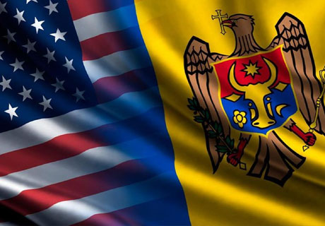 MOLDOVAN EMBASSY CONFIRMS OPENING OF POLLING STATIONS IN BAPTIST CHURCHES IN USA