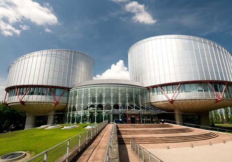 ECHR CONDEMNS MOLDOVA FOR EXPELLING 7 TURKISH CITIZENS