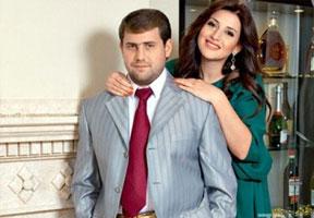 Israeli-born billionaire accused in Moldova scheme to stay under house arrest