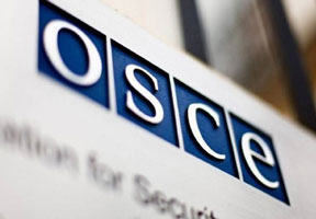 MOLDOVA ASKS OSCE TO HELP IN CONCLUDING AGREEMENT WITH TIRASPOL ON FREE MOVEMENT OF DOCTORS IN SECURITY ZONE