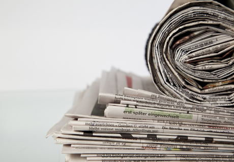 ​MOLDOVA SLIDES 4 POSITIONS DOWN IN PRESS FREEDOM RATING