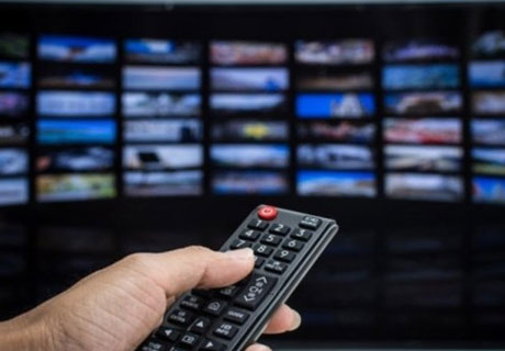 TWO NEW TELEVISION CHANNELS TO START WORKING IN MOLDOVA SOON
