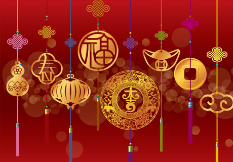 CHISINAU CHILDREN'S LIBRARY TO HOST CELEBRATION OF CHINESE NEW YEAR