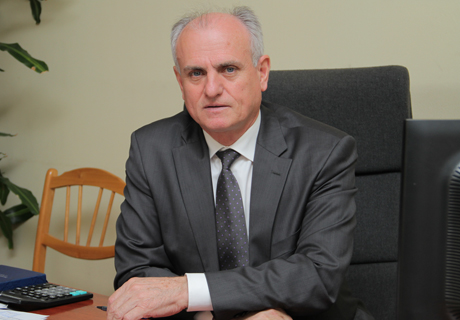 ​MOLDOVA NEEDS RADICAL TAX REFORM