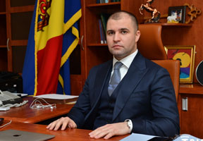 MOLDOVAN CITIZENSHIP FOR FOREIGNERS IN EXCHANGE FOR INVESTMENTS