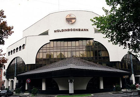 ​  WARNING TO THE POTENTIAL BUYERS OF MOLDINDCONBANK SHARES