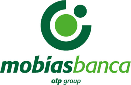 MOBIASBANCA - OTP GROUP REGISTERS AN INCREASE IN LENDING TO INDIVIDUALS
