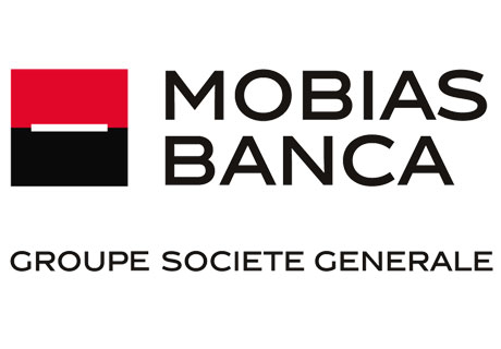 DEVELOP YOUR BUSINESS WITH MOBIASBANCA AND BENEFIT FROM A GRANT PROVIDED BY EBRD AND THE EU