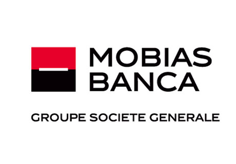 ​  MOBIASBANCA - THE BEST BANK IN MOLDOVA, ACCORDING TO THE EUROMONEY AWARDS FOR EXCELLENCE 2017