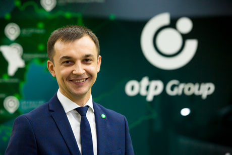 MOBIASBANCA – OTP GROUP – AN EMPLOYER RESPONSIBLE FOR ITS TEAM