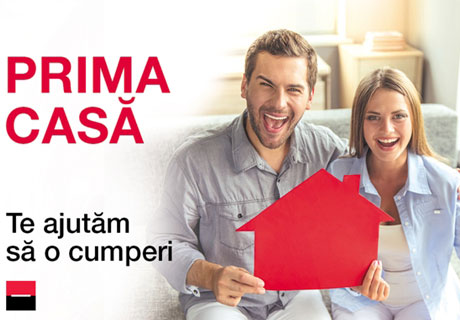 "BUYING YOUR ""FIRST HOUSE"" WITH MOBIASBANCA"