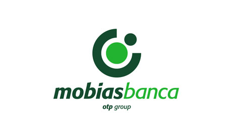 EBRD AND EU GRANT MOBIASBANCA-OTP GROUP LOAN OF 5 MILLION EUROS FOR SME DEVELOPMENT