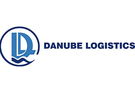 STATEMENT OF DANUBE LOGISTICS HOLDING BV