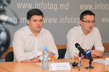 EVENTIS MOBILE LAWYERS IN A STEP FROM LAWSUIT AGAINST MOLDOVAN STATE INSTITUTIONS