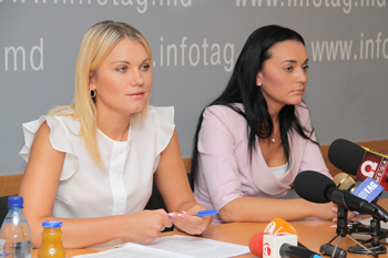CRIMINAL CASES INITIATION IS POLITICALLY MOTIVATED – FORMER MINISTRY OF JUSTICE EMPLOYEES