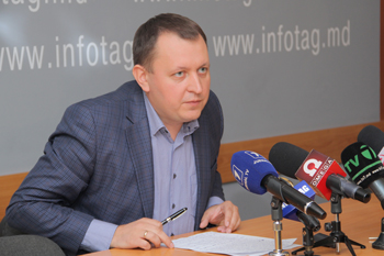 RULING PARTIES ARE PREPARING FOR INVALIDATION OF ELECTION RESULTS