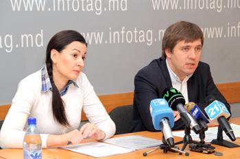 NUMBER OF VOTERS GROWS IN MOLDOVAN MENTAL HOSPITALS – IDOM