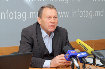 PRESIDENTIAL CANDIDATE MIHAI CORJ WITHDRAWS FROM ELECTION RACE