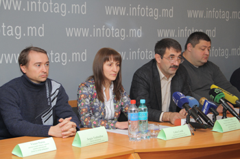 CHESS SCHOOL NR.7 URGE CHISINAU AUTHORITIES TO PREVENT ITS CLOSURE