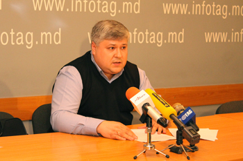 TRIALS IN MOLDOVA ARE OFTEN POLITICALLY COLORED – FREEDOM MOLDOVA