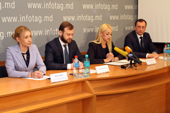 EUROPEAN PARLIAMENTARIANS COMING TO MOLDOVA TO MEET WITH ILAN SHOR