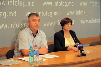 MISMANAGED LEADERSHIP OF STEFAN VODA THREATENS EDUCATION IN RAION - SCHOOL SUPERVISOR