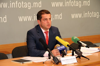 AMENDMENTS TO THE LAW ON INTERNAL TRADE WILL NEGATIVELY AFFECT CONSUMERS - MOLDOVAN RETAILERS