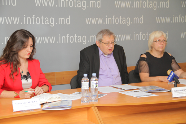 NGOs LAUNCH SUB-GRANT PROGRAM FOR TORTURE PREVENTION