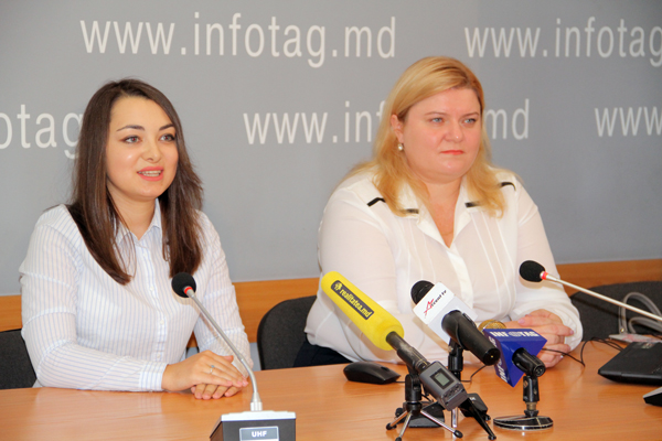 IGOR DODON AND MAIA SANDU MAINTAIN LEAD IN CITIZENS' ELECTORAL SYMPATHIES – BAROMETER POLL