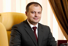 FOR MOLDOVAN AUTHORITIES, BUSINESS COMMUNITY IS RATHER AN ADVERSARY THAN A PARTNER – ADRIAN CANDU