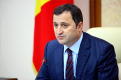 "PREMIER FILAT BELIEVES ""THE HISTORY OF THE ROMANIANS"" SHOULD RETURN TO SCHOOLS BY ITS ESSENCE, NOT BY TEXTBOOK NAME"
