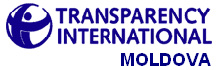 09.11.2006 TRANSPARENCY INTERNATIONAL – MOLDOVA  НЕСОГЛАCНА….